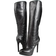 Jessica Simpson Boots!
