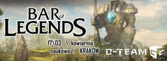 http://cosyhell.pl/2013/03/18/relacja-bar-of-legends-gg/