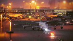 """Gefällt 2 Mal, 0 Kommentare - lauper bruno (@crosswind_on_u2be) auf Instagram: """"Zurich Airport 31.10.2020 #Webcam @zurichairport • • #tcacr #b747 #boeing744F #airatc #pixaloop…"""" Instagram"""