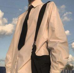 Korea Style, Korea Fashion, Ulzzang, Raincoat, Aesthetics, Jackets, Clothes, Down Jackets, Korean Fashion