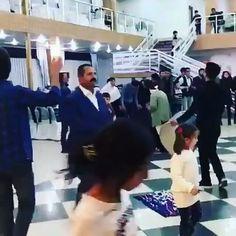 Senın cigerini yesınler neno#amed#diyarbakır#batman#mardin#düğün#derik#kızıltepe#dugun#mersin#adıyaman#izmir#istanbul#dersim#tunceli#şırnak#kurdish#kurdistan#vin#vine#instagram#instagood#bonn#berlin#folklor#yaşli#nene