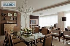 Apartamento à venda em Balneário Camboriú SC - Ref 384566
