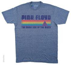 39b3e2e9 13 Best Pink Floyd T-Shirts images | Pink floyd t shirt, Pink floyd ...