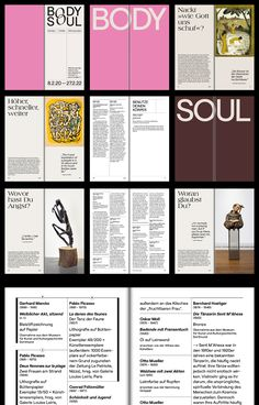 Fashion Graphic Design, Graphic Design Branding, Graphic Design Illustration, Typography Design, Icon Design, Web Design, Design Ideas, Photo Images, Information Architecture