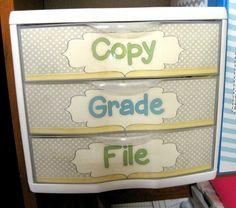 Grade-Copy-File