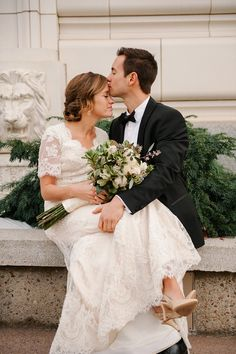 lds temple slc wedding photography by Brooke Schultz http://brookeschultzphotography.com