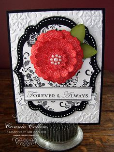 Another WOW!  http://www.constantlystamping.com/constantly_stamping/2012/01/same-card-but-ramped-up.html