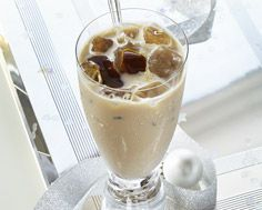 the frost warmer / drinks / alcohol / coffee / winter / link to recipe