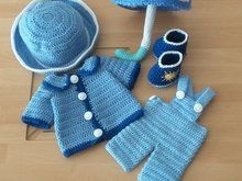 Crochet Doll Clothes // Doll Accessories // PDF : Clothing for Meti mud pants, crochet pattern Crochet Doll Dress, Crochet Doll Clothes, Doll Clothes Patterns, Doll Clothes Barbie, Barbie Dress, Girl Dolls, Baby Dolls, Accessoires Barbie, Amigurumi Doll
