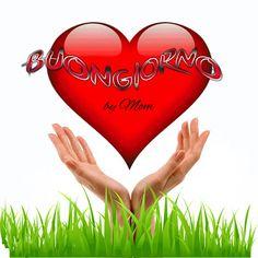 Good Morning Good Night, Good Morning Quotes, Italian Memes, Beautiful Morning, New Years Eve Party, Wish, Animation, Mamma, Valentino
