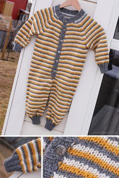 nøstebarndress-nøstebarn-02-lenehammertro Baby Barn, Knitting Projects, Baby Knitting, Love Story, Men Casual, Babies, Children, Boys, Mens Tops