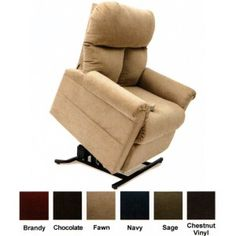 Best Lift Chairs for Sale #chair #chairs