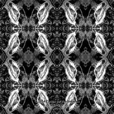 Unas Cuantas Matas 2. Carlos De Vasconcelos. CMDVF. #CarlosDeVasconcelos #CMDVF #Diseño #Ilustración #Arte #Artista #BlancoyNegro #Matas / #Design #Illustration #Art #ArtWork #Artist #BlackAndWhite #bw #bnw #Bushes Illustration, Black And White, Drawings, Artwork, Pictures, Image, Design, Blanco Y Negro, Artists