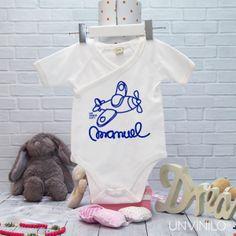 7aaf044ae7bbb 16 mejores imágenes de Ropa personalizada para bebés