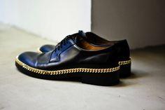 A(z) 251 legjobb kép a(z) Shoes táblán  b0c5dce1b0