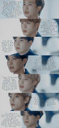 Bts Lyrics Quotes, Bts Qoutes, Foto Bts, Jung Hoseok, K Pop, Frases Bts, Bts Wallpaper Lyrics, Bts Facts, Les Bts