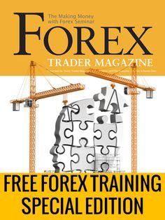 Forex magazines free trading platforms forex