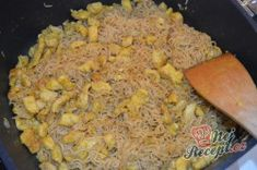 Macaroni And Cheese, Chicken, Ethnic Recipes, Party, Food, Diet, Mac Cheese, Meal, Essen