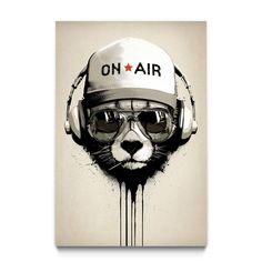 Late Nite DJ