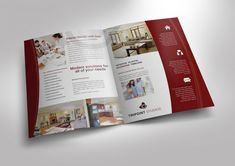 awesome marketing brochure templates set 1 marketing brochure templates pinterest brochure template and template