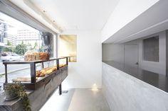 Panscape bakery