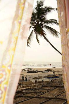Secret Address Book for Goa: The best beaches, restaurants, villas, drives, shops and more