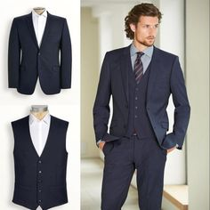 I found some amazing stuff, open it to learn more! Don't wait:https://m.dhgate.com/product/blazers-for-men-suits-blazer-custom-made/204518909.html