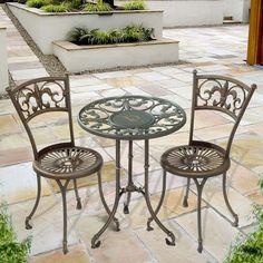 Amazing Outdoor Bistro Tisch Und Stühle IKEA Überprüfen Sie Mehr Unter Http://stuhle . Pictures Gallery