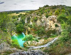 Bulgaria, Hotnica