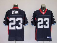 Specials : Cheap Jerseys Online ,Nike NFL Cheap Jerseys,Cheap Wholesale Jerseys From China