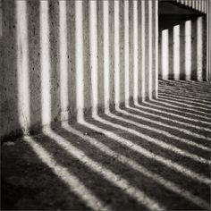 By Tarsisius Koch