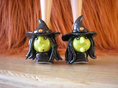 Hey, I found this really awesome Etsy listing at https://www.etsy.com/listing/207192457/get-witchy-with-some-witch-shoes-for