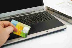 ... para invertir, trabajar y ganar dinero, asesor de compras por internet Para saber como ganar dinero con un blog, en http://albertoabudara.com/1118/como-ganar-dinero-rapido/ encontrarás muchas sugerencias e ideas.