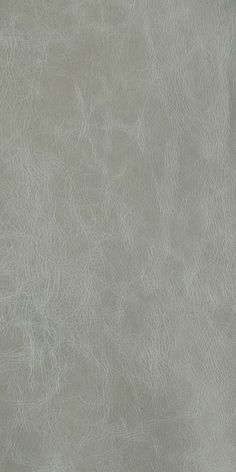 The chic, soulful texture of this rich leather material has a vintage vibe and sexy, distressed edge. 3d Texture, Leather Texture, Leather Fabric, Leather Material, Grey Leather, Fabric Textures, Textures Patterns, Fabric Patterns, Material Board