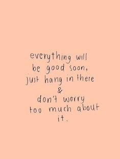Are you looking for inspiration for life quotes?Check this out for very best life quotes inspiration. These positive quotes will brighten up your day. Cute Quotes, Happy Quotes, Words Quotes, Positive Quotes, Motivational Quotes, Inspirational Quotes, Sayings, Be Good Quotes, Cheer Up Quotes