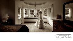 Michael ONeill Wedding Portrait Fine Art Photographer Long Island New York - best russo's on the bay NY wedding photographer