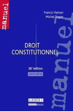 https://www-numilog-com.biblionum.u-paris2.fr/bibliotheque/upa/fiche_livre.asp?idprod=806583