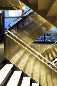 Overview - Buildings - Max&Co Omotesando Tokyo - Andrea Tognon