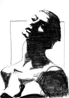 Charcoal #31