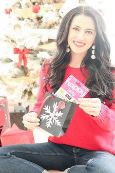 c6a7c8decc0b Happy Cards Make The Perfect Gift for Almost Everyone   Giveaway