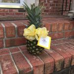 Easy Cheap Awesome Housewarming Gift