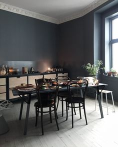 Frama´s Apothecary Collection and Kråkvik & D´Orazio fabulous...
