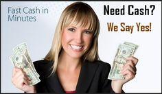 Whenever you find yourself under any fiscal trouble consolidating debts becomes a viable decision. Payday Loans With Installment offer best financial help despite of bad credit. You can easily repay the loan amount in small installments without any bother. So apply today @ www.loansinstallment.net/payday_loans_with_installment.html