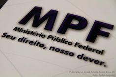 NONATO NOTÍCIAS: CAMPO FORMOSO:  MPF EM CAMPO FORMOSO NÃO TERÁ EXPE...