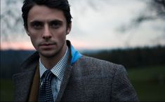 matthew goode - Google Search