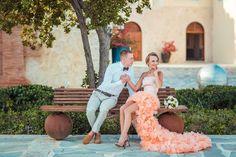 Фото свадебной обуви: 11276 идей 2017 года на Невеста.info Страница 13
