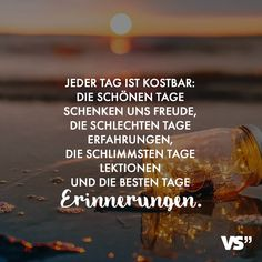 home frases Visual Statements Je - home Bff Quotes, Family Quotes, Motivational Quotes, Inspring Quotes, Take A Smile, German Quotes, Quotation Marks, Bff Pictures, Visual Statements