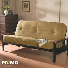 6 Insane Tricks Can Change Your Life: Futon Living Room Queen Size futon frame scouts.Ikea Futon Wall Colors rustic futon home. Futon Bunk Bed, Futon Bedroom, Futon Chair, Futon Frame, Futon Mattress, Dorm Futon, Mattress Sets, Bedroom Furniture, Upcycling