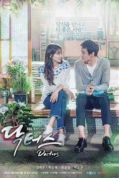 #ParkShinHye & #KimRaeWon #YoonKyunSang #LeeSungKyung