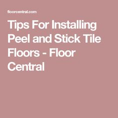 Filling gaps in prefinished wood floors. Wood flooring expands-contracts, you get gaps. Small gaps, cracks, dents are not hard to fill and anyone can do it Hardwood Floor Colors, Oak Hardwood Flooring, Vinyl Flooring, Modern Wood Floors, Peel And Stick Floor, Wide Plank, Home Repair, Tile Floor, Gap